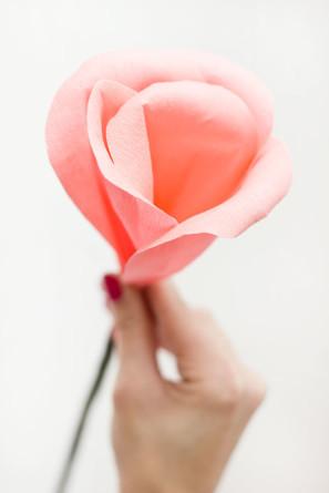 гигантские розы из гофробумаги (1) (297x445, 19Kb)