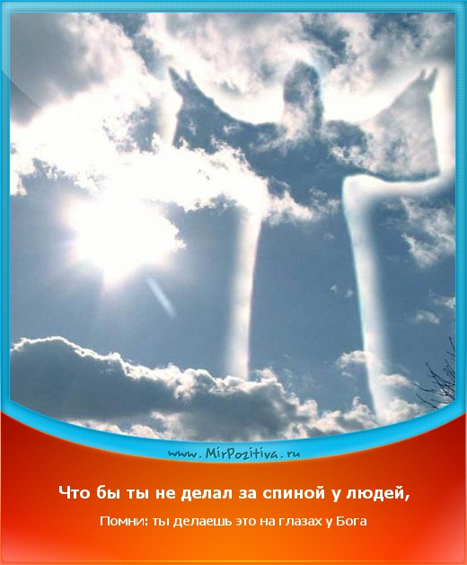 image019 (520x629, 200Kb)