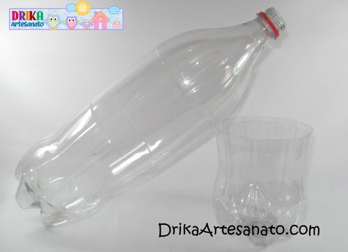 Passo-a-passo-artesanato-com-garrafa-pet-2 (500x362, 54Kb)