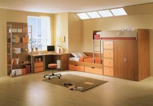 Интерьер-детской-комнаты-для-мальчика-300x208 (300x208, 16Kb)
