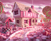 Candy-Cottage-TN1[1] (168x133, 21Kb)