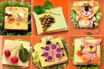 Превью выпечка бутербродики (640x426, 75Kb)