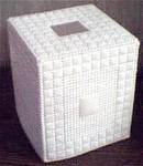 Превью Magic Tissue Box (211x243, 21Kb)