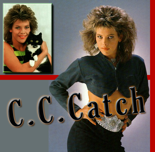 C.C.Catch/4711681_C_C_Catch_000 (600x590, 474Kb)