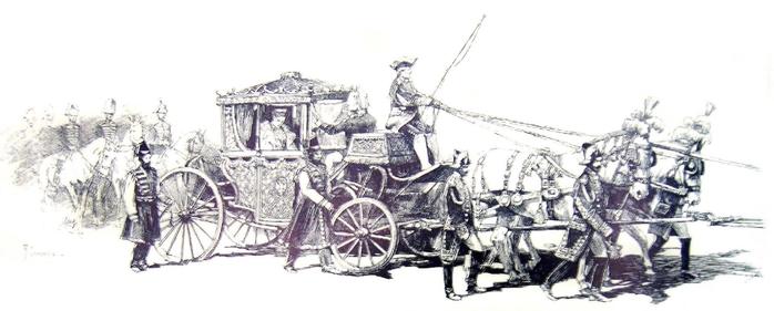 Koronacionnyi.sbornik.(tom.1).1899.PDF.page416 - копия (700x281, 116Kb)