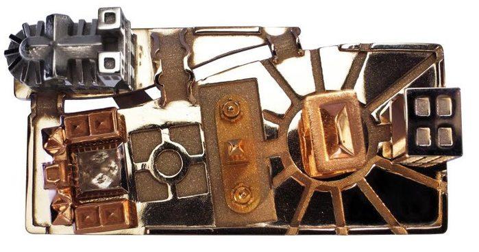 ювелирная коллекция Villa de Reve Philippe Tournaire 6 (700x368, 63Kb)