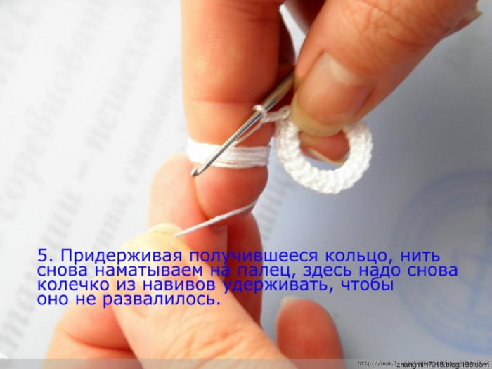 1369423197_3035144673888122063 (700x525, 84Kb)