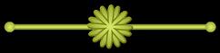 3869356_90986462_divider (242x59, 10Kb)