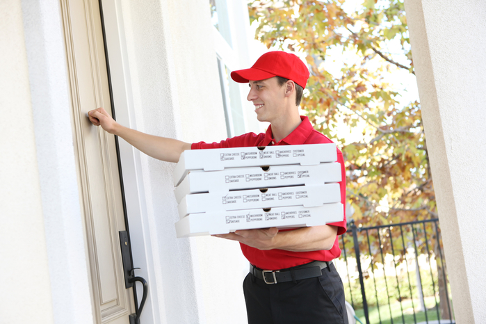 Pizza-Delivery (700x466, 345Kb)