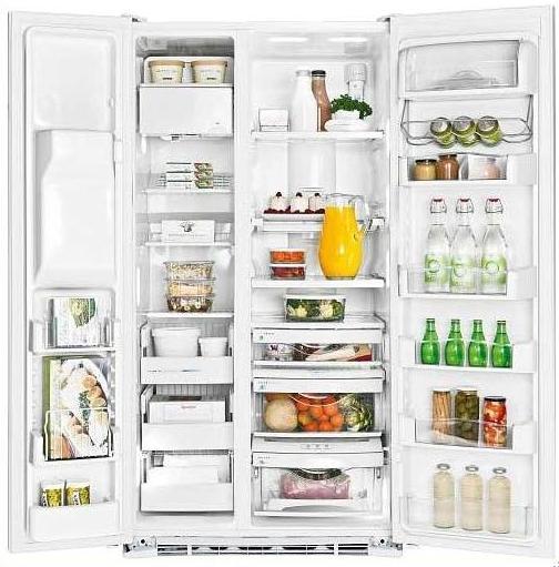 холодильник (504x511, 49Kb)