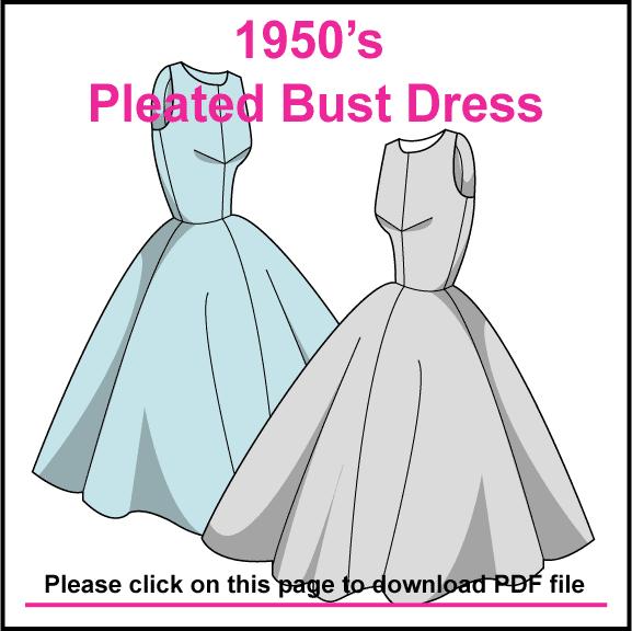 1950s-dress (577x576, 20Kb)