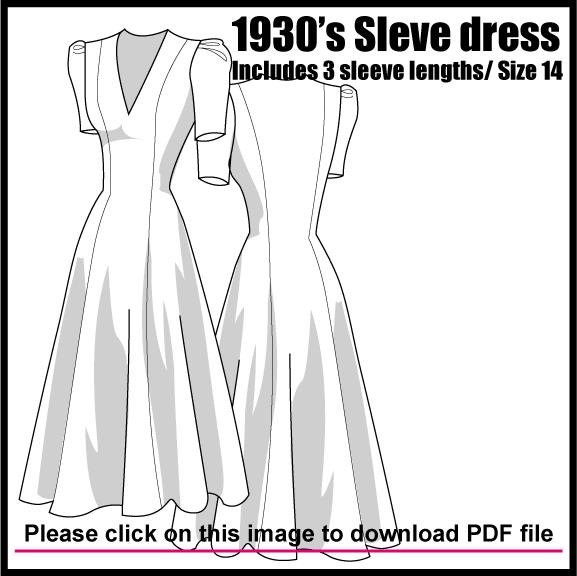 1950s-dress2 (577x576, 24Kb)