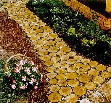 украшение сада своими руками фото/4435236_55451 (375x350, 83Kb)