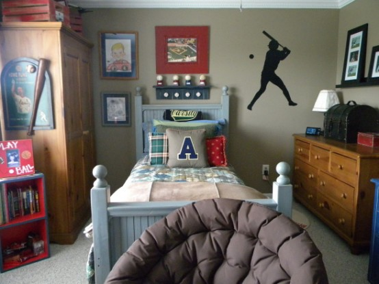 baseball-inspired-boys-room-554x415 (554x415, 56Kb)