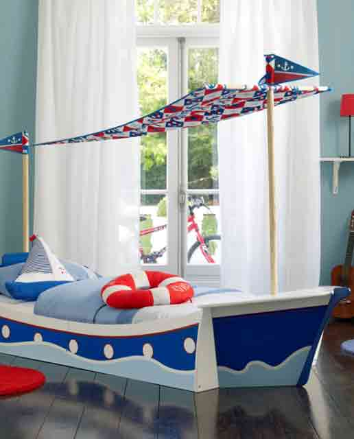 nautical-boy-bedroom (516x640, 18Kb)