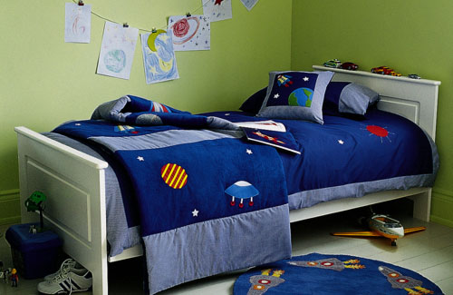 space-inspired-boys-room (500x325, 42Kb)