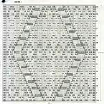 Превью 3 (700x700, 482Kb)