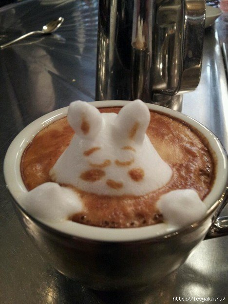 1369346347_3d-latte-art (468x624, 136Kb)