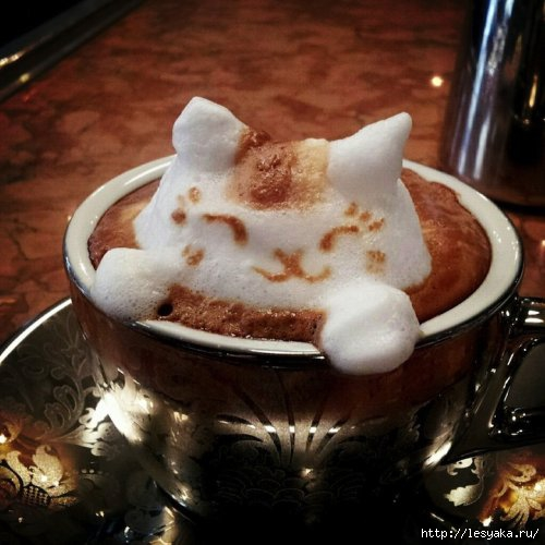 1369346365_3d-latte-art-13 (500x500, 121Kb)