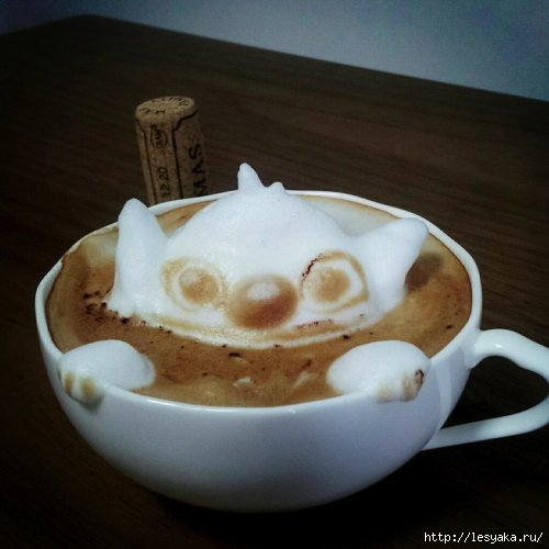1369346417_3d-latte-art-10 (500x500, 88Kb)