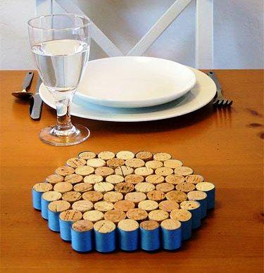 wine-corks (375x388, 31Kb)