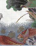Превью карпы4 (551x700, 319Kb)
