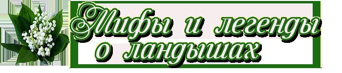 3166706_landishi1 (800x170, 96Kb)