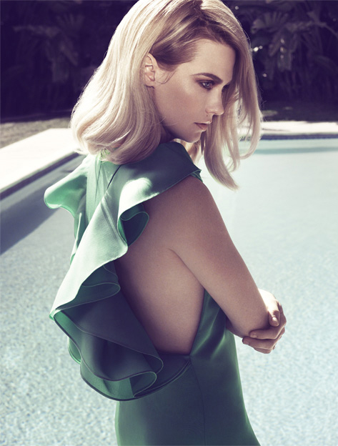 january-jones-edit1 (473x624, 125Kb)
