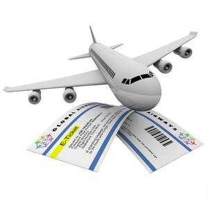 билеты на самолет (300x284, 37Kb)