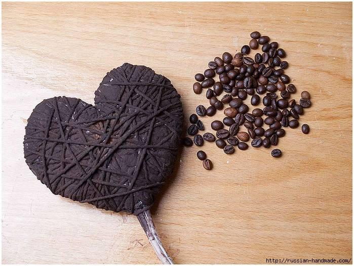 кофейное деревце. кофейный топиарий-валентинка (16) (700x526, 229Kb)