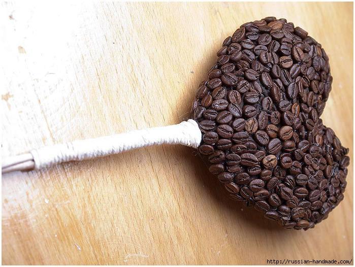 кофейное деревце. кофейный топиарий-валентинка (21) (700x526, 215Kb)