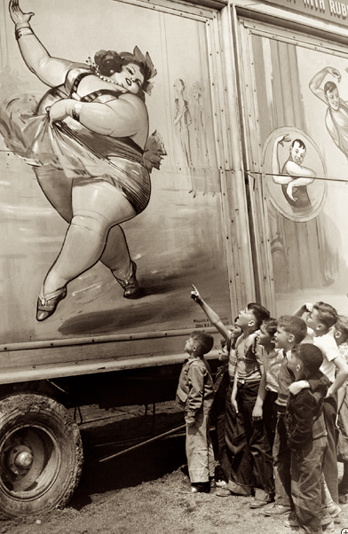 928775_Carnival_Fat_Lady (392x602, 439Kb)