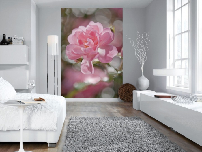 4_713_bouquet_interieur_i (700x525, 202Kb)