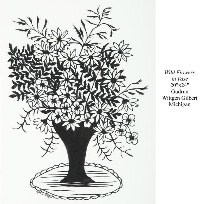 gilbert-wild-flowers-in-vase-x (700x700, 143Kb)