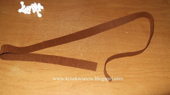 Верба из гофрированной бумаги для пасхальных композиций (6) (700x393, 197Kb)
