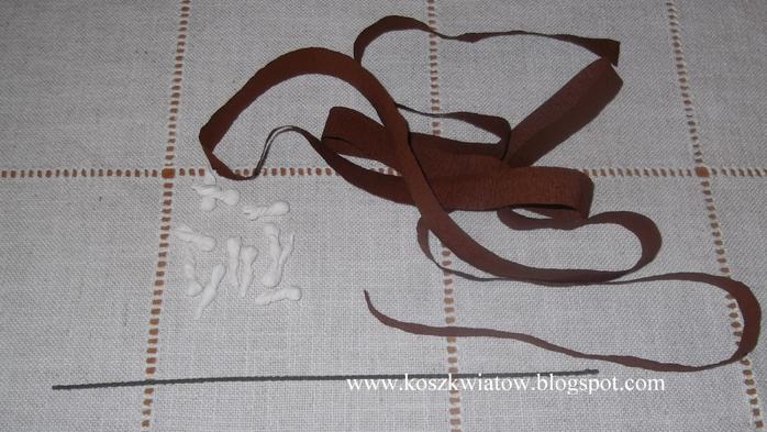 Верба из гофрированной бумаги для пасхальных композиций (7) (700x393, 212Kb)