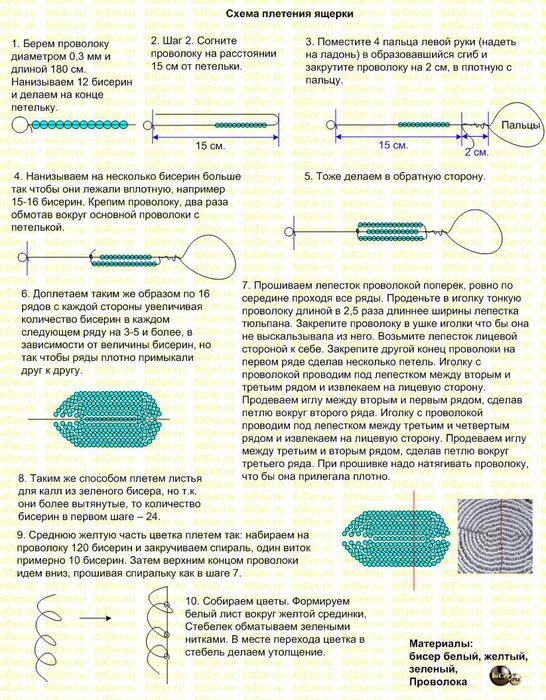 источник: http://b bicer/b.b ru/b/b bicer/b flora.htm.