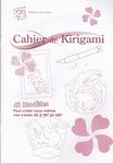 Превью cahier de kirigami p01 (355x508, 50Kb)
