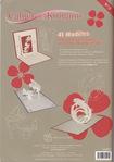 Превью cahier de kirigami p56back (357x508, 60Kb)