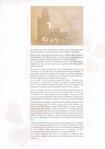 Превью cahier de kirigami p04 (358x508, 40Kb)