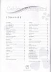 Превью cahier de kirigami p06 (362x508, 38Kb)