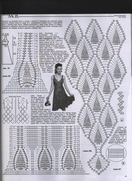 схема сараф Красн (440x604, 104Kb)