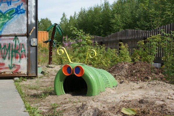 getImage (6) (600x400, 76Kb)