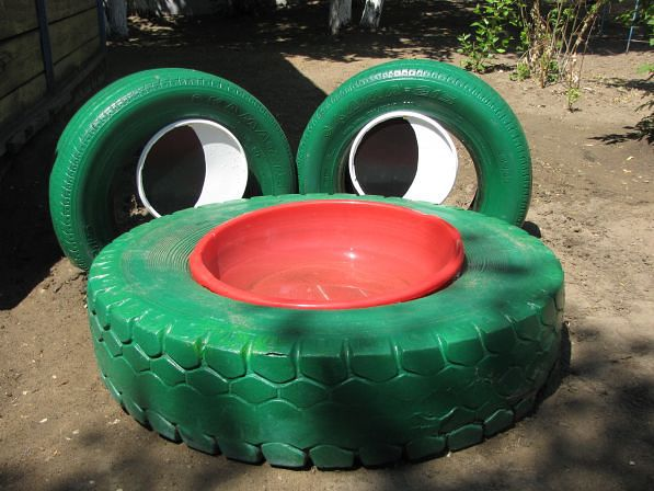 getImage (8) (597x448, 52Kb)