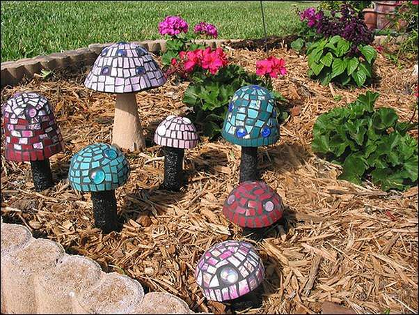getImage (10) (602x452, 103Kb)