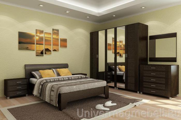 купить мебель в москве 1 (700x466, 43Kb)