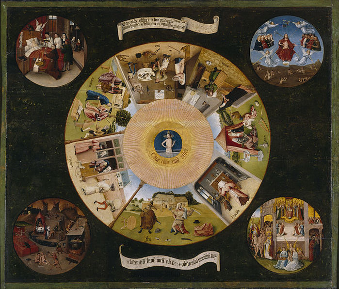 Hieronymus_Bosch-_The_Seven_Deadly_Sins_and_the_Four_Last_Things (700x596, 128Kb)