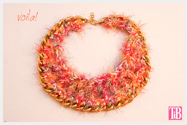 crochet-necklace-8 (630x420, 98Kb)
