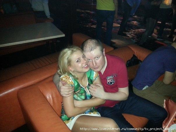 http://img0.liveinternet.ru/images/attach/c/8/101/333/101333340_large_1369539756_ML0BgPNikiY.jpg