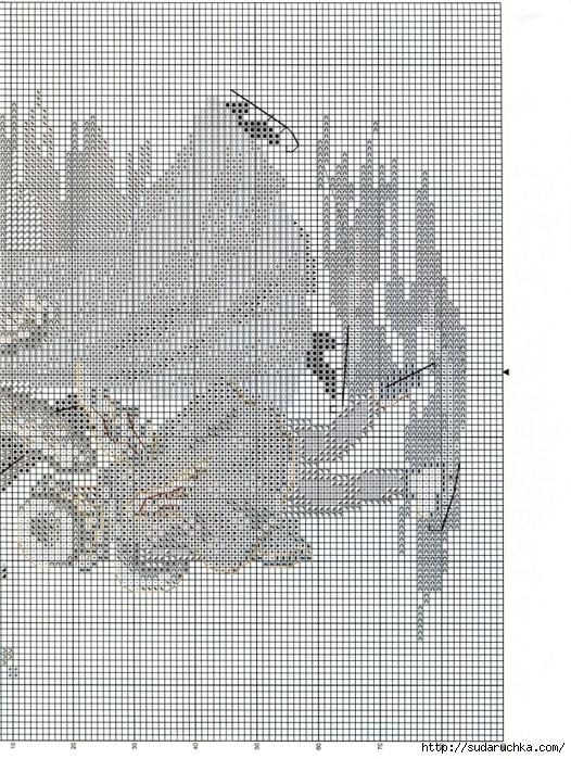 30 (526x700, 418Kb)
